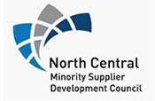 North Central Minority Supplier Development Council